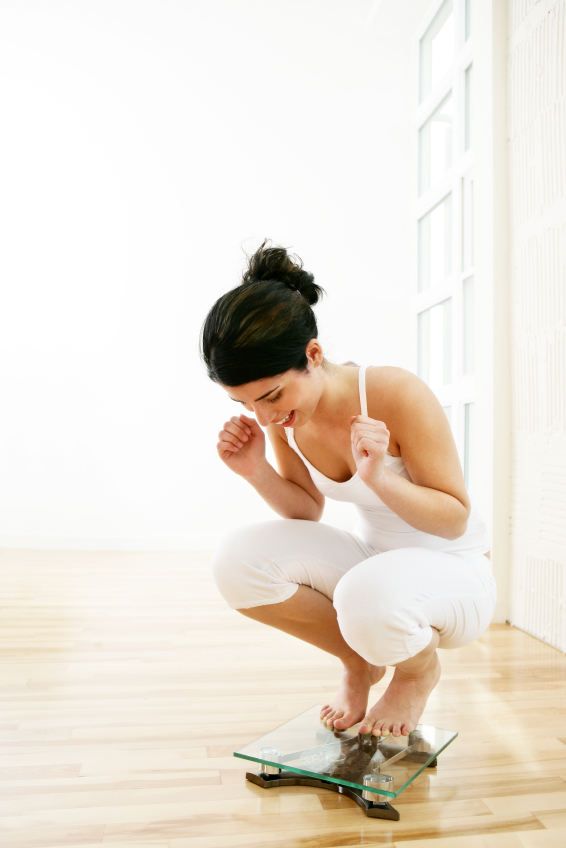 Mrsavljenje-posle-porodjaja-kako-smrsati-posle-trudnoce-nakon-carskog-reza