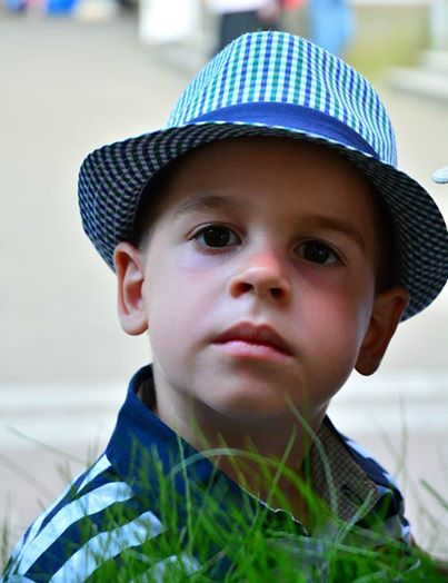 fotografisanje decijih rodjendana